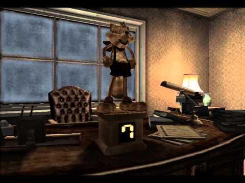 Bio Hazard / Resident Evil Outbreak File 2 Scenario 1 - Wild Things Very Hard