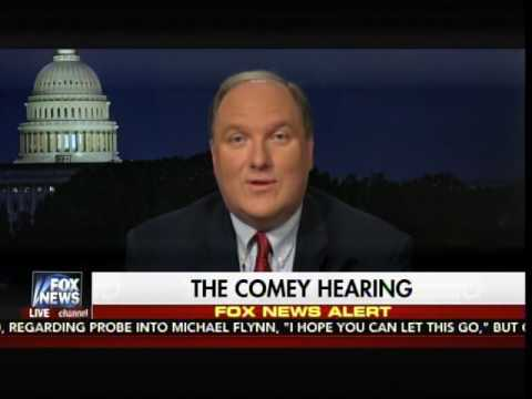 REPORT: More Comey Meetings with Loretta Lynch About to be Revealed