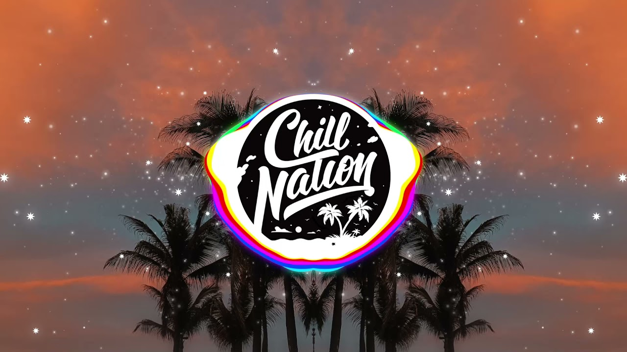 Jason Derulo - Acapulco (Nora Van Elken Remix)
