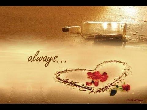 "Gabriel Yared - Soundtrack ""Message in a bottle"" *❀*"