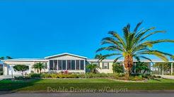 832 Tamarind Circle, Micco, Florida 32976