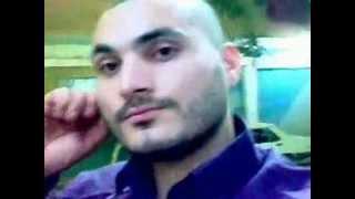 اخبار دشاشه محمد سعد