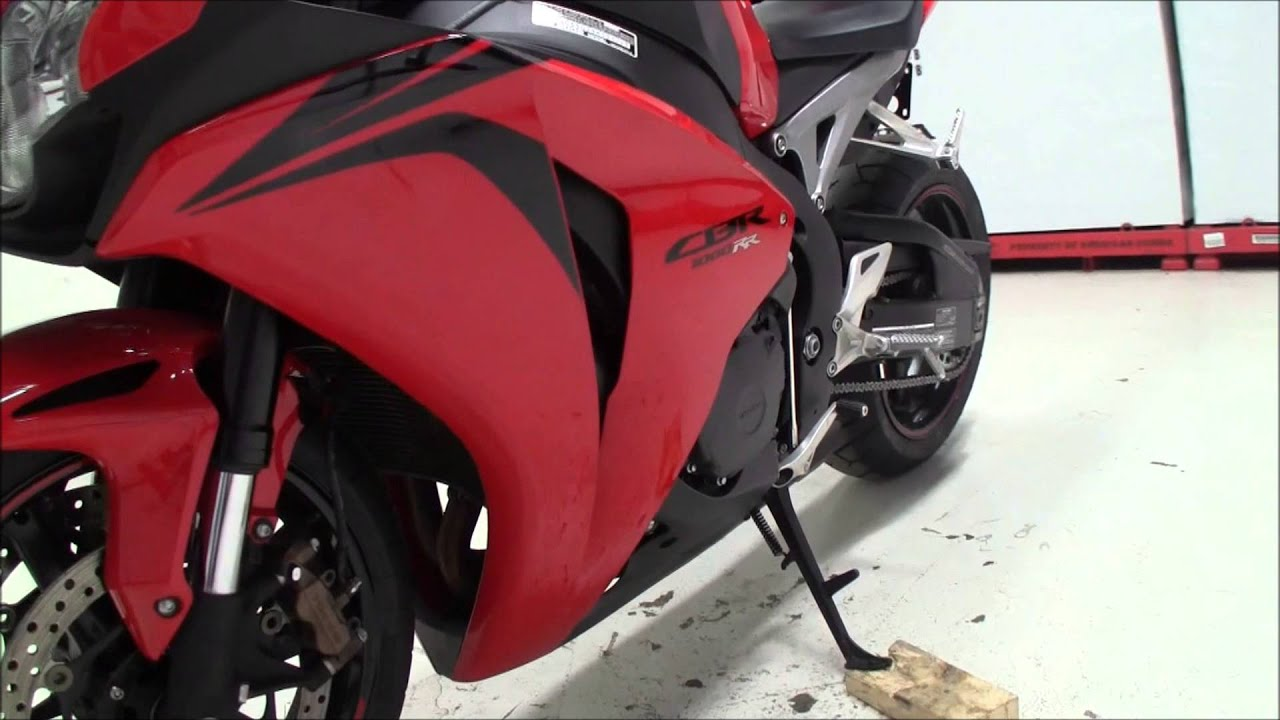 2009 cbr1000rr abs for sale southern honda powersports chattanooga tn youtube. Black Bedroom Furniture Sets. Home Design Ideas