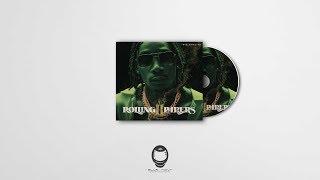 [FREE] Wiz Khalifa x Rolling Papers 2 Type Beat - HIGHEST HIGH | Instrumental 2018 | Blue Nova