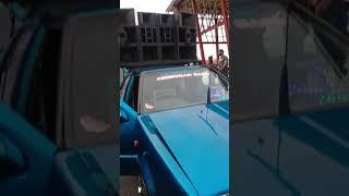 Tens in SOUTH HAVEN  ( Trinidad Car Audio