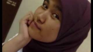 Download lagu Perempuan Paling Cantik Di Negeriku Indonesia