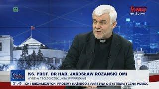 Polski punkt widzenia 26.10.2016