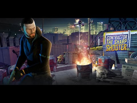 Commando Adventure Secret For Pc - Download For Windows 7,10 and Mac