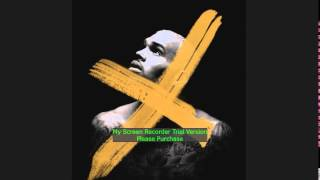 Chris Brown - See You Around