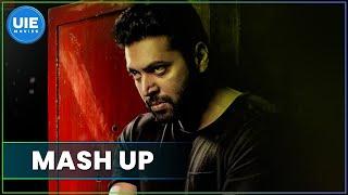 Happy Birthday Jayam Ravi | Mashup