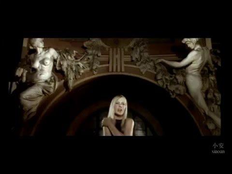 Lasgo - Something (2001) Videoclip, Music Video, Lyrics Included