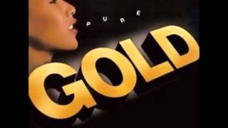 pure gold - Give A Little Bit More