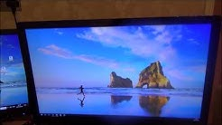 How to CONNECT a PC Computer to Multiple HD Televisions