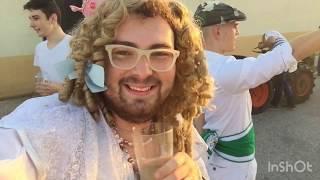 fiestas valdeganga 2018 primera parte