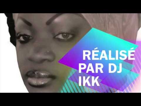 Mai Tanaka   Khili Kanè Founfounyi en HD by DJ.IKK