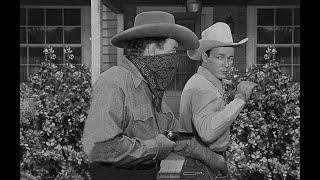 San Fernando Valley - Full Movie | Roy Rogers, Trigger, Dale Evans, Jean Porter, Andrew Tombes