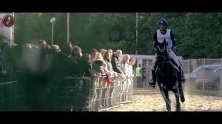 Aftermovie The Muddy Boot Saloon - Military 2016