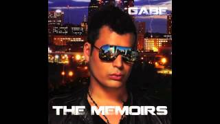 GABE Feat Amber- Two Sides