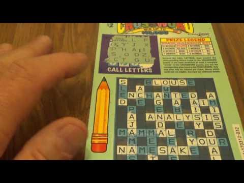 cash-tripler-+-crossword-lottery-puzzle-games