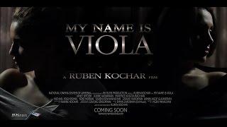видео Имя Виола. Значение имени Виола :: Женские имена. Имена.  Как назвать девочку.