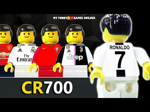 Latest Score Man City V Chelsea
