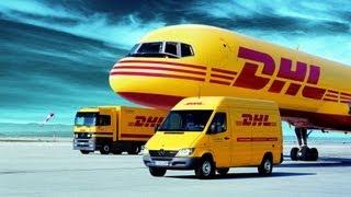 Как отследить посылку DHL Global Mail по России(, 2012-11-09T19:47:30.000Z)