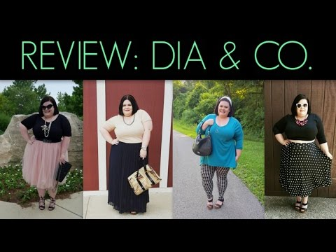 2ea337bb3ef5 Review: Dia&Co. by TheStyleSupreme