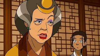 Avatar the last Airbender in Tamil = Episode 14  = Full Episode Link below = Tamil TV Toons