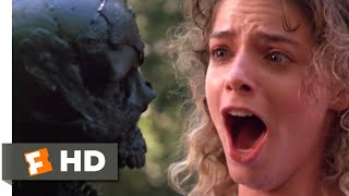 Sleepaway Camp 2: Unhappy Campers (1988) - Say No To Drugs Scene (2/10)   Movieclips
