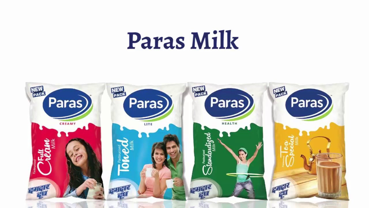 dairy product and milk powder From technical expertise regarding product quality, to dairy market dynamics, as well as expert logistical support, breen dairy trading is here to serve all your dairy needs and requirements cayuga milk ingredients 15 eagle.