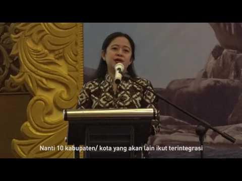 Peraturan pemerintah republik indonesia nomor 2 tahun 2003 pdf