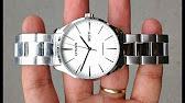 Часы фирмы citizen можно заказать с доставкой по всей украине. Купить часы ситизен по выгодной цене можно. Мужские часы citizen aw0010 01ae.