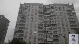 Район Головинский
