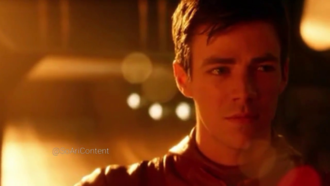 Download The Flash 4×15 Jay Garrick finds out about FlashTime| The speedsters try to form a plan