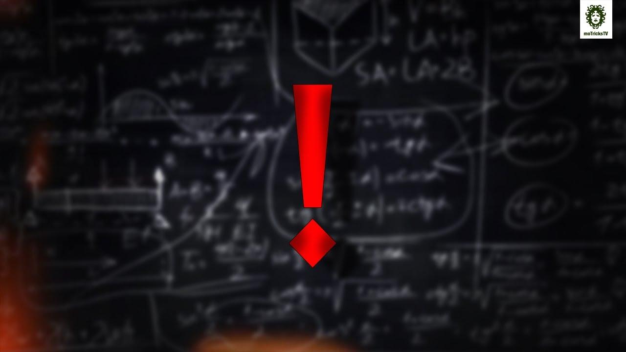 Mathe Tricks Zum VerblГјffen