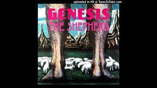 GENESIS-The Shepherd-03-Let Us Make Love-{1970}