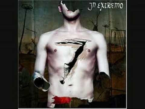 In Extremo - Davert-Tanz mp3