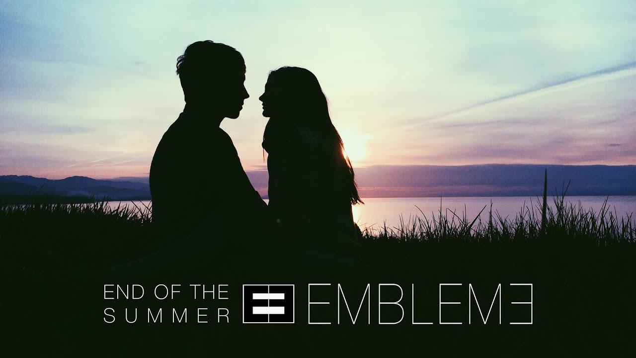 emblem3 dating