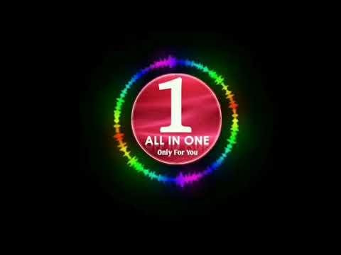 Apple  New Remix Ringtone  Download Free , Iphone New Ringtone
