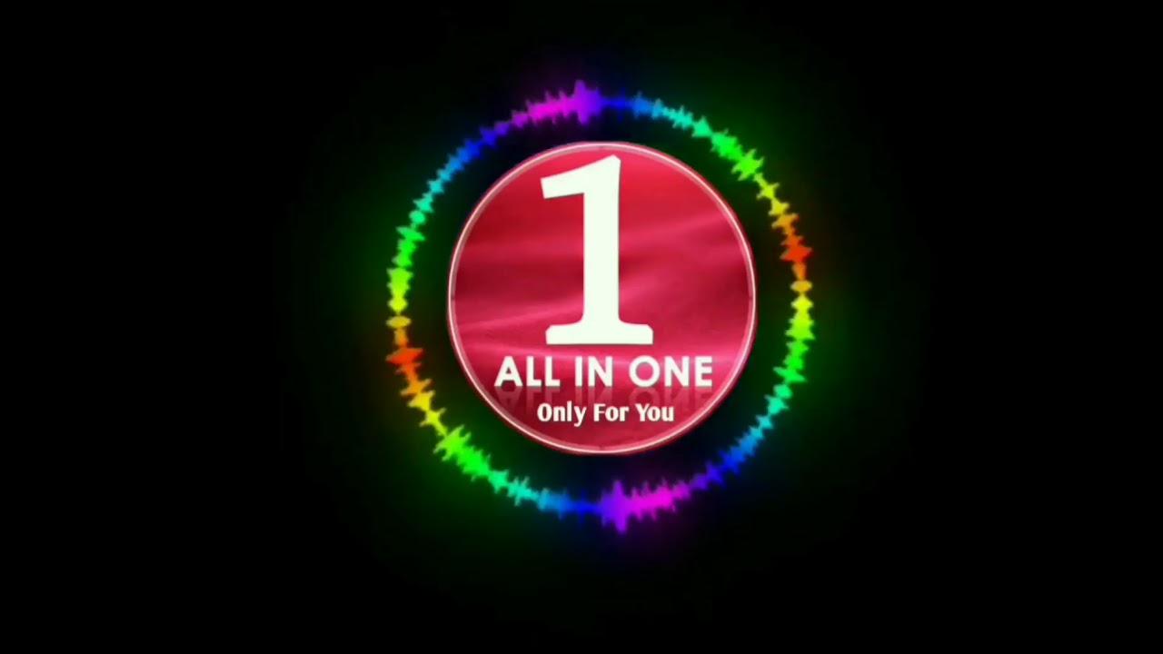ringtone dj mix mp3 download