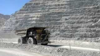 los bronces anglo american chile.mp4