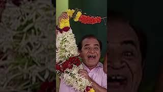 Tribute to Legendary Natu Kaka (Ghanshyam Nayak) Om Shaanti 🙏🏻
