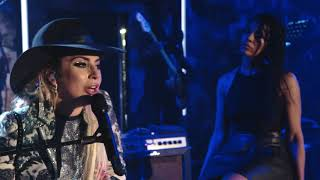 BUD LIGHT Lady Gaga Dive Bar Tour TV Commercial 30""
