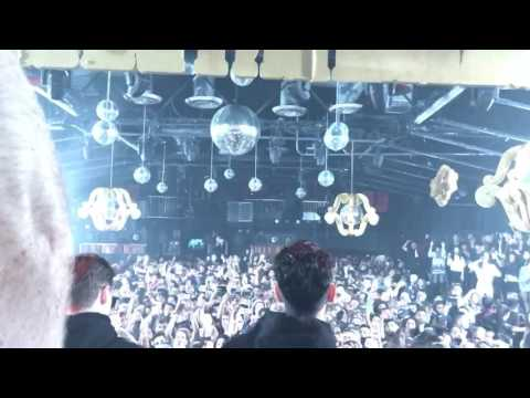 Yellow Claw -