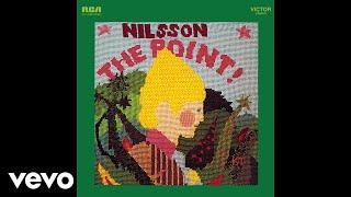 Harry Nilsson - Life Line (Audio)