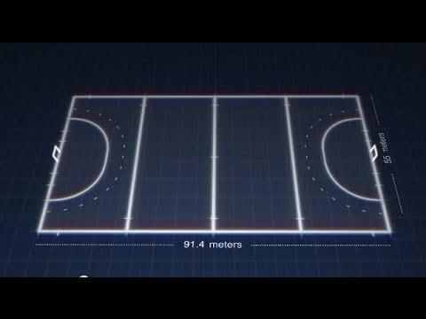 How To Hockey - Hockey Basics Episode 1