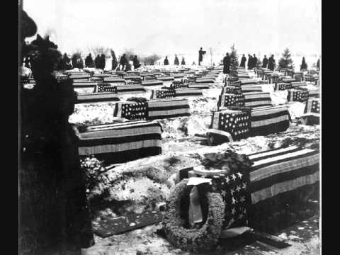"""explosion of the uss maine  the destruction in havana harbor in 1898 of the uss maine– declared: """"while  the cause of the explosion [that destroyed the maine] remained."""