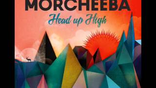 Watch Morcheeba Finally Found You video