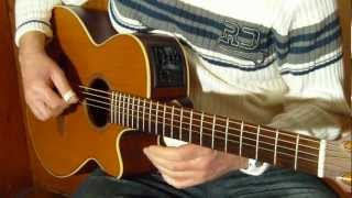 """Song 106 """"Gaining Jehovah´s Friendship"""" - Guitar & Piano/ Keyboard"""