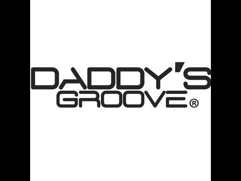 Download Daddy's Groove feat Mindshake - Surrender [SickDrum Remake] + FLP DOWNLOAD !!!